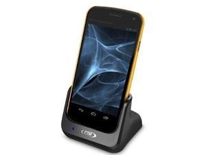 RND HD Multimedia Dock for Samsung Galaxy Nexus