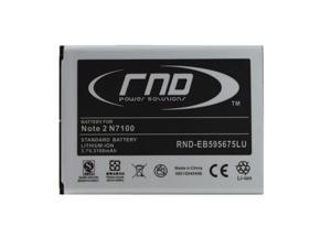 RND Li-Ion Battery (EB595675LU) for Samsung Galaxy Note II (2)