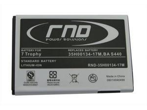 RND Li-Ion Battery for HTC 7 Trophy