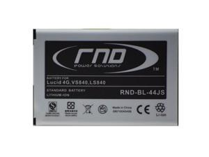 RND Li-Ion Battery for LG Lucid VS840/LS840