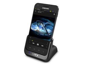 RND Dock and 2nd Battery Charger for Samsung Galaxy S II Epic 4G Touch or Skyrocket (Sprint & AT&T Versions)