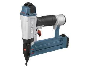 BNS200-18 18 Gauge 2 in. Brad Nailer