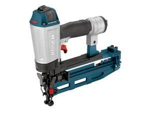 FNS250-16 16 Gauge 2-1/2 in. Straight Finish Nailer