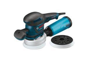 ROS65VCL 5 in. and 6 in. Variable-Speed Random Orbit Sander Kit with Vibration Control