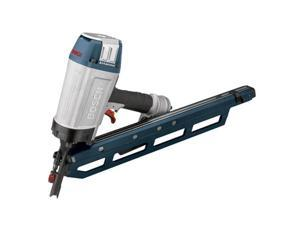 SN350-34C 34 Degree 3-1/2 in. Clipped Head Framing Strip Nailer