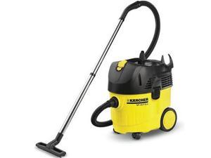 NT35/1 9.2 Gallon High Performance Self-Cleaning Wet/Dry Vacuum