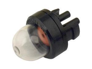 49-088-0 Primer Bulb