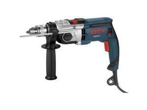 HD19-2B 8.5 Amp 1/2 in. 2-Speed Hammer Drill