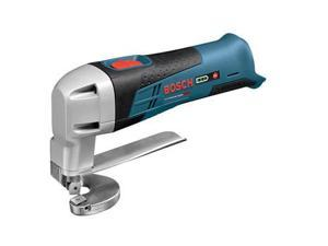 PS70B 12V Cordless Lithium-Ion 18-Gauge Metal Shear (Bare Tool)