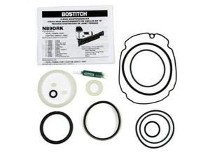 N89ORK O-Ring Repair Kit for F21, F28, F33 & N89C models