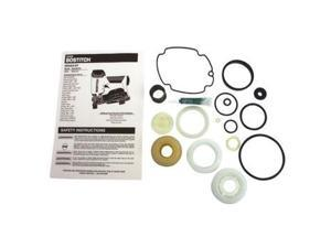RN46-RK Repair Kit for RN46
