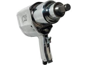PL158699 3/4-in Impact Wrench