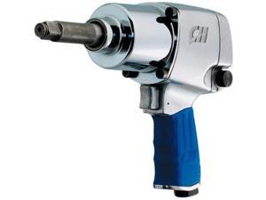 PL255698 1/2 in. Impact Wrench with Blue Grip