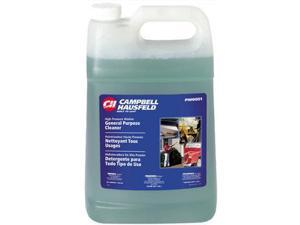 PW0051 General Purpose Cleaner