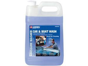 PW0049 Car and Boat Washer