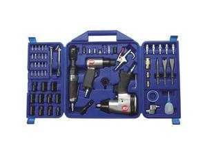 TL1069 61-Piece Air Tool Kit