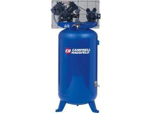 TQ3104 5 HP 80 Gallon Oil-Lube Shop Air Stationary Vertical Air Compressor