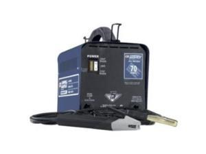 Factory-Reconditioned WS0900 70 Amp Arc Welder