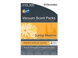 EL305 Spring Meadow Scent Packs