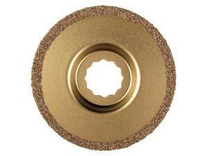 63502128015 MultiMaster 2-1/2 in. Carbide Thick Saw Blade