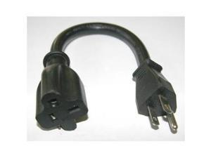 493232 CT Adapter Plug
