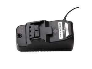 UC18YGSL HXP 14.4V - 18V Multi-Voltage Lithium-Ion Charger