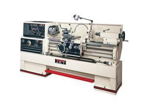 321567 GH-2280ZX Lathe with 2-Axis ACU-RITE 200S DRO and Taper Attachment