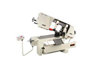 414478 J-7040, 3Ph 10 in. x 16 in. Horizontal Band Saw