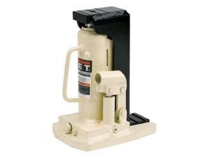 454502 JTJ-2ST, 2-Ton Heavy-Duty Industrial Toe Jack