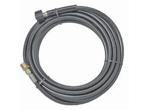 PW1021 1/4 in. x 25 ft. Pressure Washer Extension Hose