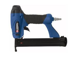 CHN10499 18 Gauge 1-1/4 in. 2-in-1 Brad Nailer and Narrow Crown Stapler Kit