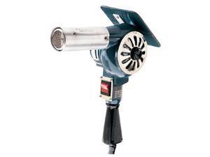 1942 Heat Gun