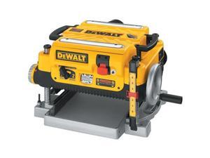 Factory-Reconditioned DW735R 13 in. Two-Speed Thickness Planer