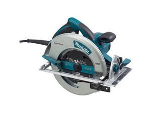 5008MGA 8-1/4-in Magnesium Circular Saw with LED Lights