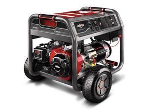 30471 8,000 Watt Portable Generator