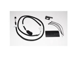 5958 Basic Nexus Wireless Monitor QT Adapter Kit