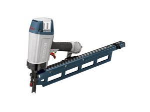 Factory-Reconditioned SN350-20F-RT 20 Degree 3-1/2 in. Full Head Framing Strip Nailer