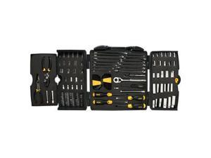 97-543 150-Piece Socket Set