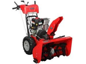 1696175 305cc Gas 29 in. Two Stage Snow Thrower