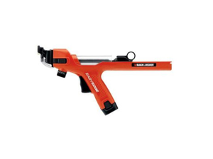 BDPE200B EasyEdge Power Paint Edger