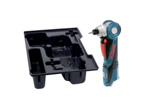 PS10BN 12V Max Lithium-Ion I-Drive (Bare Tool) with Exact-Fit Tool Insert Tray
