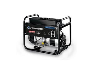 30542 1,700 Watt Portable Generator