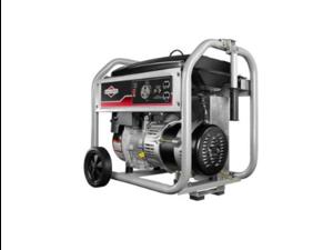 30550 3,500 Watt Portable Generator (CARB)