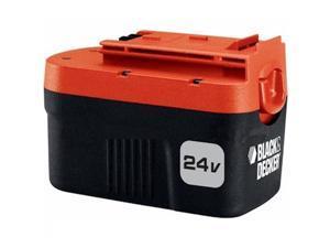 90552192 24V Longer Run Time Ni-Cd Battery