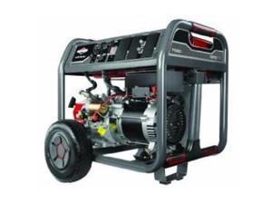 30552 7,500 Watt Portable Generator