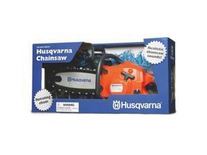 522771101 Toy Chain Saw