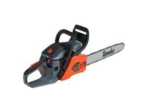 TCS33EB-16S 32cc Gas 16 in./14 in. Rear Handle Chainsaw