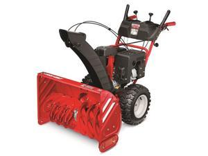 31AH5DP5766 Storm 3090 357cc Gas 30 in. 2-Stage Snow Thrower