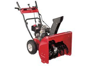 31AS6BEE700 5.5 HP Two-Stage 5.5 HP 24 in. Snow Blower