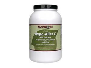 Nutribiotic Hypo-Aller C